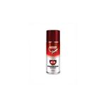 Смазка проникающая dg-40 penetrating lubricant 3to