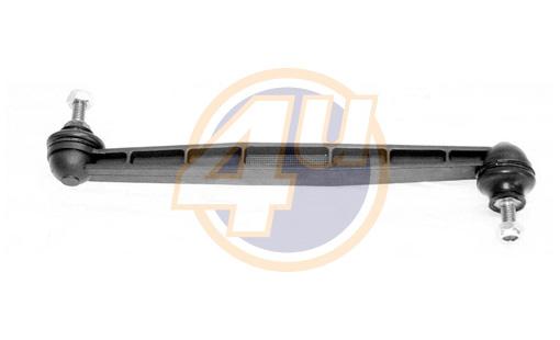 Тяга стаб передн pgt 306 93-02 (пластик)