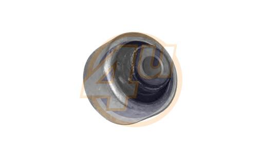 Сайлентблок передн нижн рычага передн cit c6 05-, с5 iii 08-, pgt 407 04-