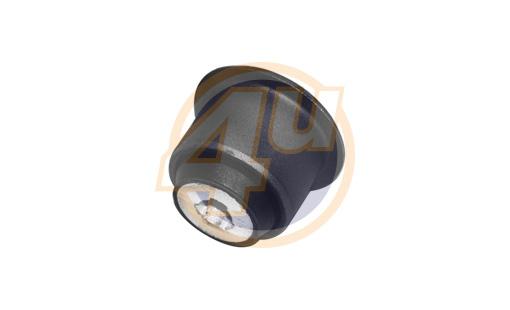 Сайлентблок передн нижн рычага передн ren clio ii 98-, kangoo 97-, twingo ii 07-