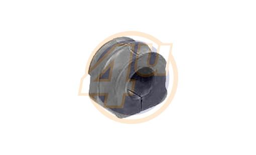 Втулка стабилизатора переднего vw bora, golf iv 97-10 (d=21mm)