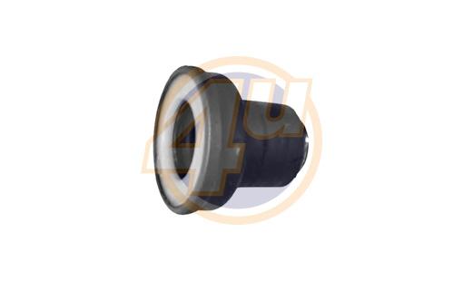 Сайлентблок передн верхн рычага vw t2 67-75, t3 79-92