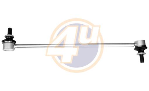 Тяга стаб передн toy auris, avensis, rav 4 06-