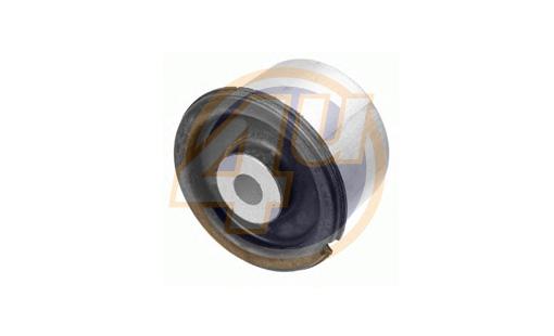 Сайлентблок audi q7, vw touareg 02- пер рыч зад l, r
