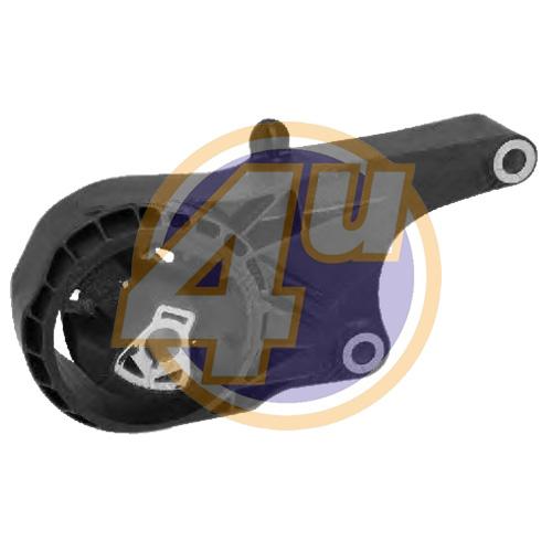 Подушка двиг opl astra j 1.41.6t1.3-2.0cdti передн