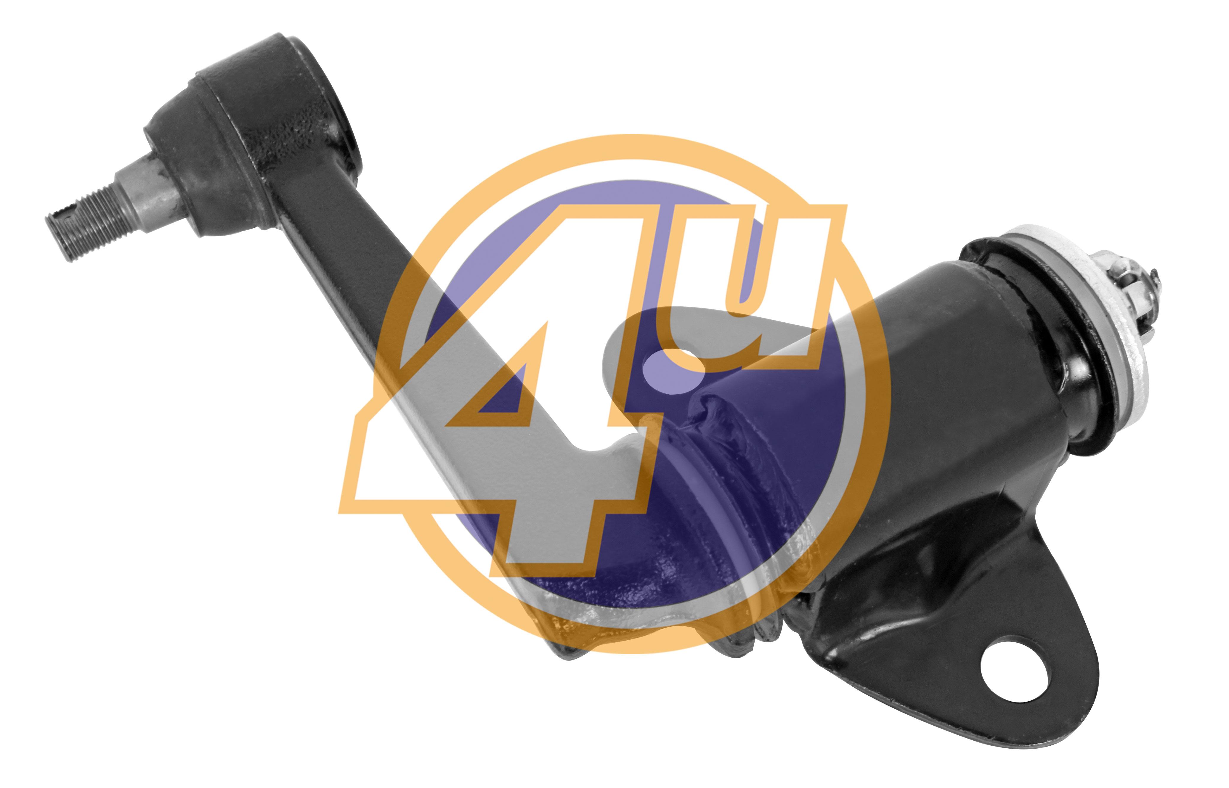 Рычаг маятниковый frd ranger 06-12