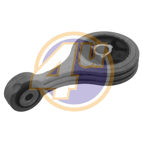 Подушка двиг задн лев fiat punto 1.2, 1.4 03-, idea 1.2, 1.4 04-, lan musa 1.4 04-, ypsilon 1.2, 1.4