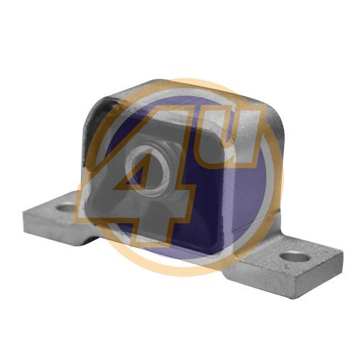 Подушка двиг hon cr-v 01-06, element 03-05