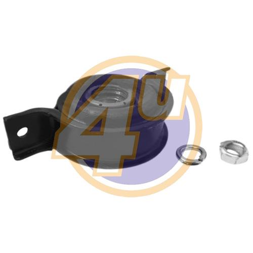Подшипник подвесной карданного вала hyu tucson 04-10