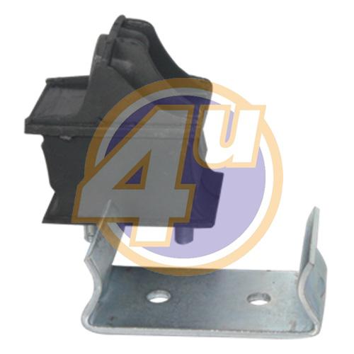 Подушка двиг mer sprinter bm901-904 95-06