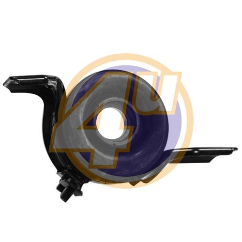 Подшипник подвесной карданного вала mit outlander cu 02-06