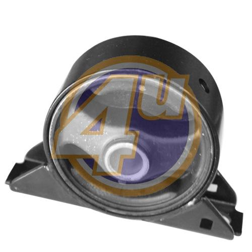 Подушка двиг передн mit lancer 00-09 (акпп)