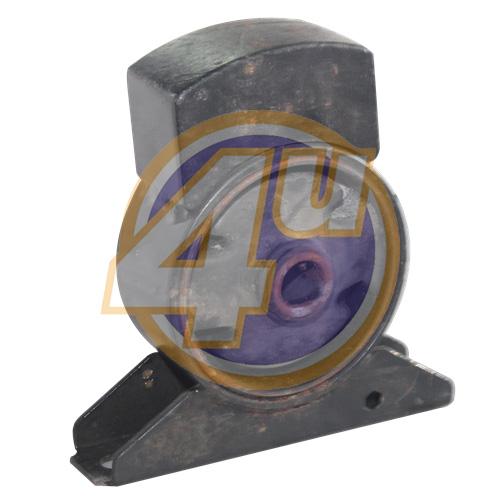 Подушка двиг передн mit carisma da 95-03 (мкпп)