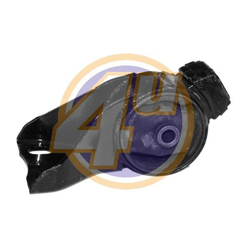 Подушка двиг задн maz mpv lw 99-06