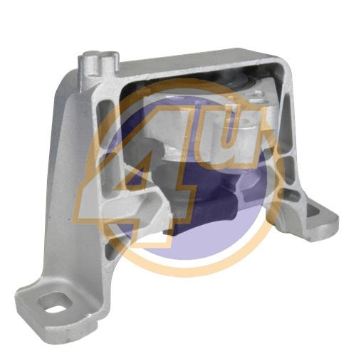 Подушка двиг прав гидравлич maz 3 bk 03-08