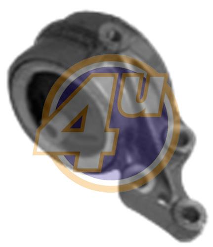 Подушка двиг прав nis primera p10 90-96