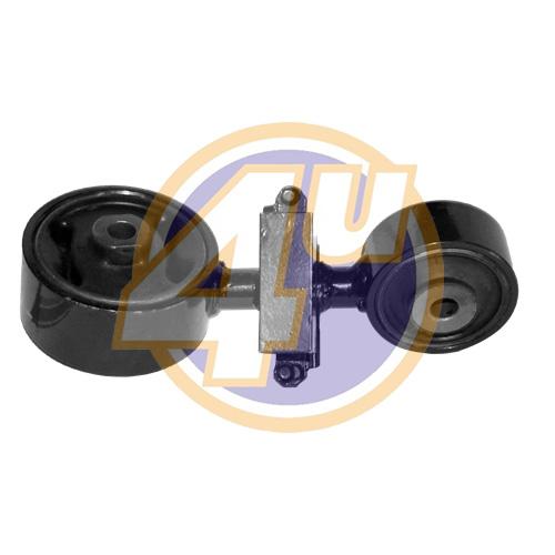 Подушка двиг toy camry acv30 01-06