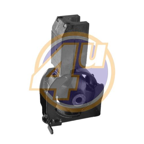 Подушка двиг передн toy avensis 03-08