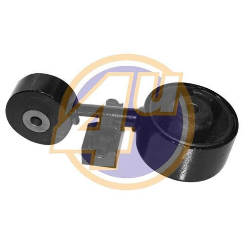 Подушка двиг прав toy camry 06-