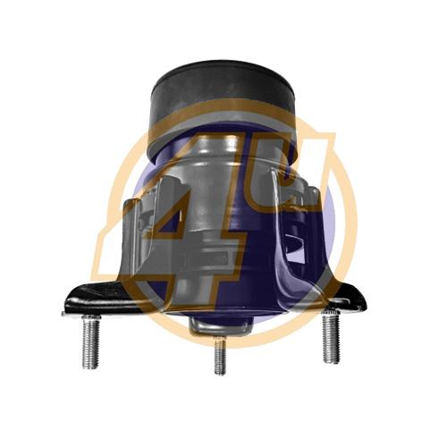 Подушка двиг передн toy camry acv40, gsv40 06-11