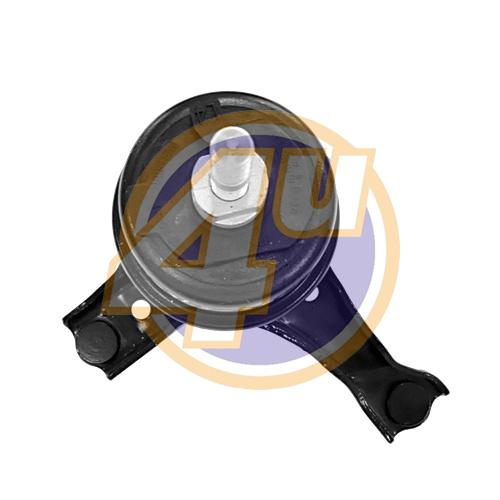 Подушка двиг прав гидравлич toy camry acv40, gsv40 06-11