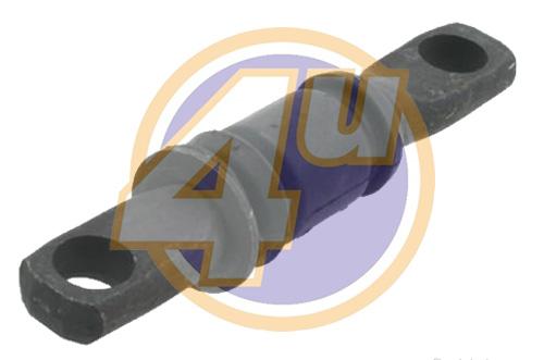Сайлентблок передн рычага передн toy camry acv3 , mcv3 01-06