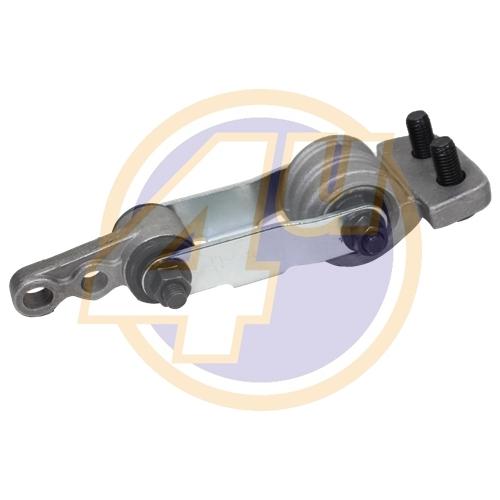 Подушка двиг пер нижн vol 850, c70, s60, s70, v70, xc70, xc90 91-