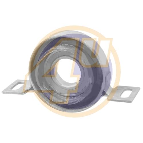 Подшипник подвесной bmw e46 1.8-2.0d 99-03