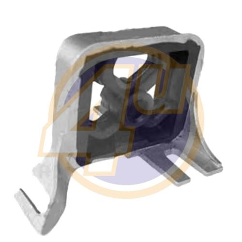 Резинка глушителя renault clio 1.2i, 1.4i, 1.6i, 1.5dci, 1.9d 98-01