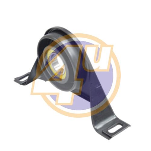 Опора подвесная вала карданного mer w210, w211 2.0-3.0td 95- (с подшипником)