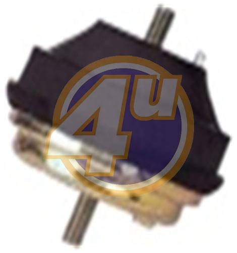 Подушка двиг opl omega a 1.8, 2.0, 2.4 86-94, omega b 2.0 16v 94-03