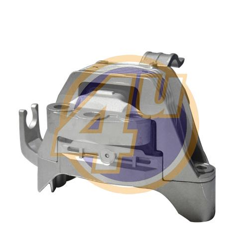 Подушка двиг прав opl astra j, astra sports tourer 1.3cdti, 1.6 09-