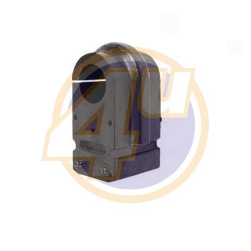 Втулка стаб передн ren clio iii, megane ii 1.2-2.0 02-