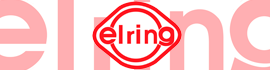 Elring_1.png