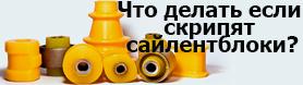 59d637d49c933406446fc070.jpg