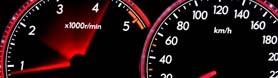 Почему захлебывается двигатель при нажатии на газ