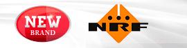 Новый-бренд.jpg