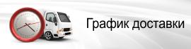 График доставки.png